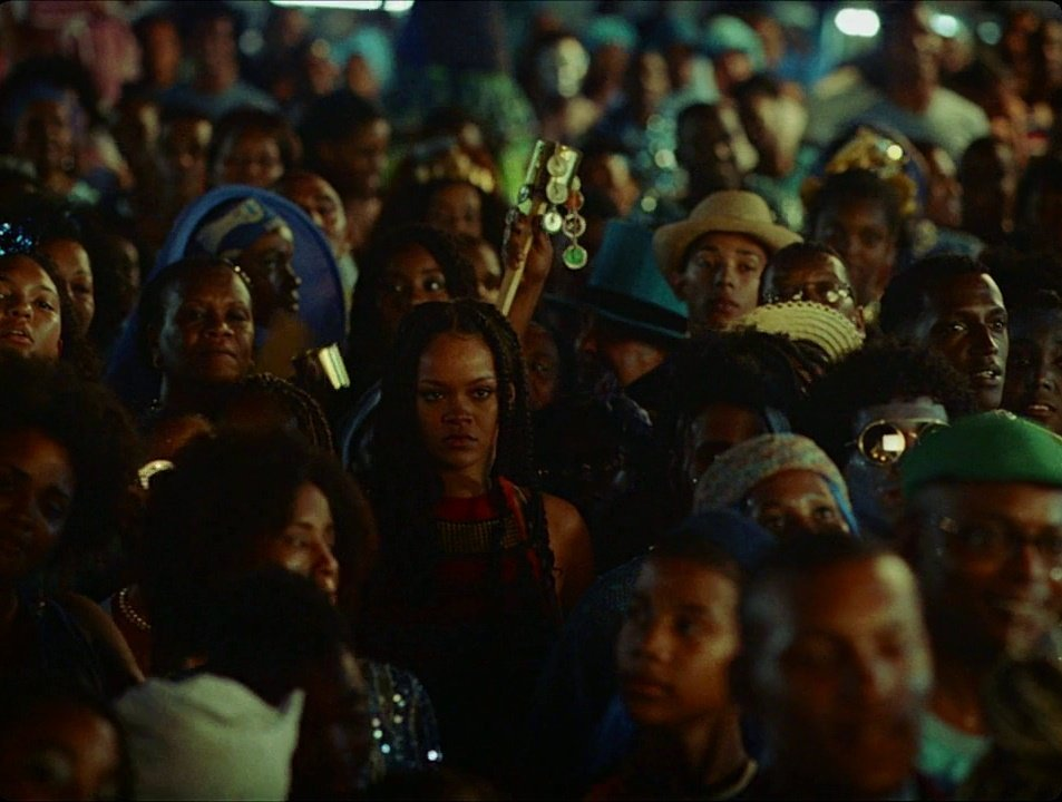 Guava-Island-Rihanna