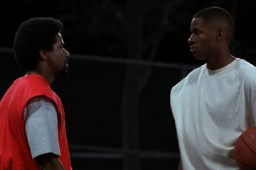 He Got Game_HOF
