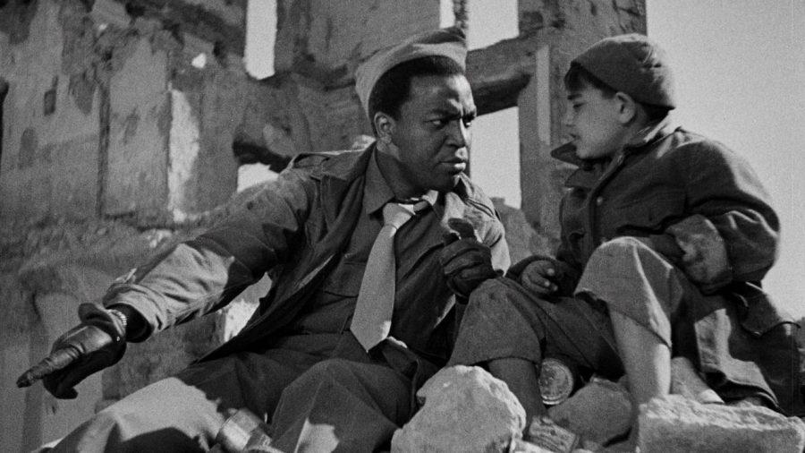 Paisan 1946 High On Films