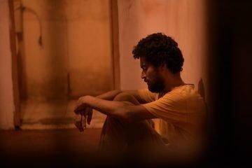 Death Of Insane (Unmadiyude Maranam) - Cinema Peddling