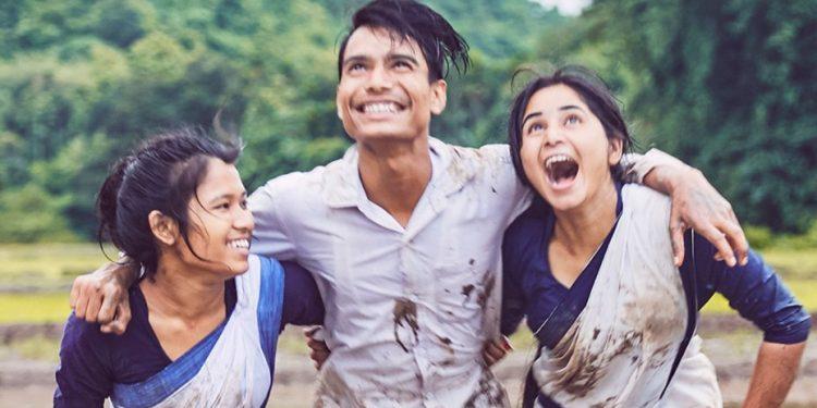 Must-See-Films-At-Habitat-Film-Festival-2019-BCS