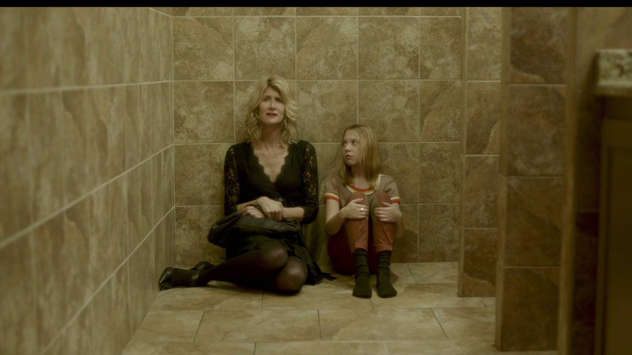 Best-Women-Directed-Films-Of-2018 - Jeniffer Fox