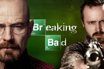 Breaking Bad Characters in upcoming possible Movie