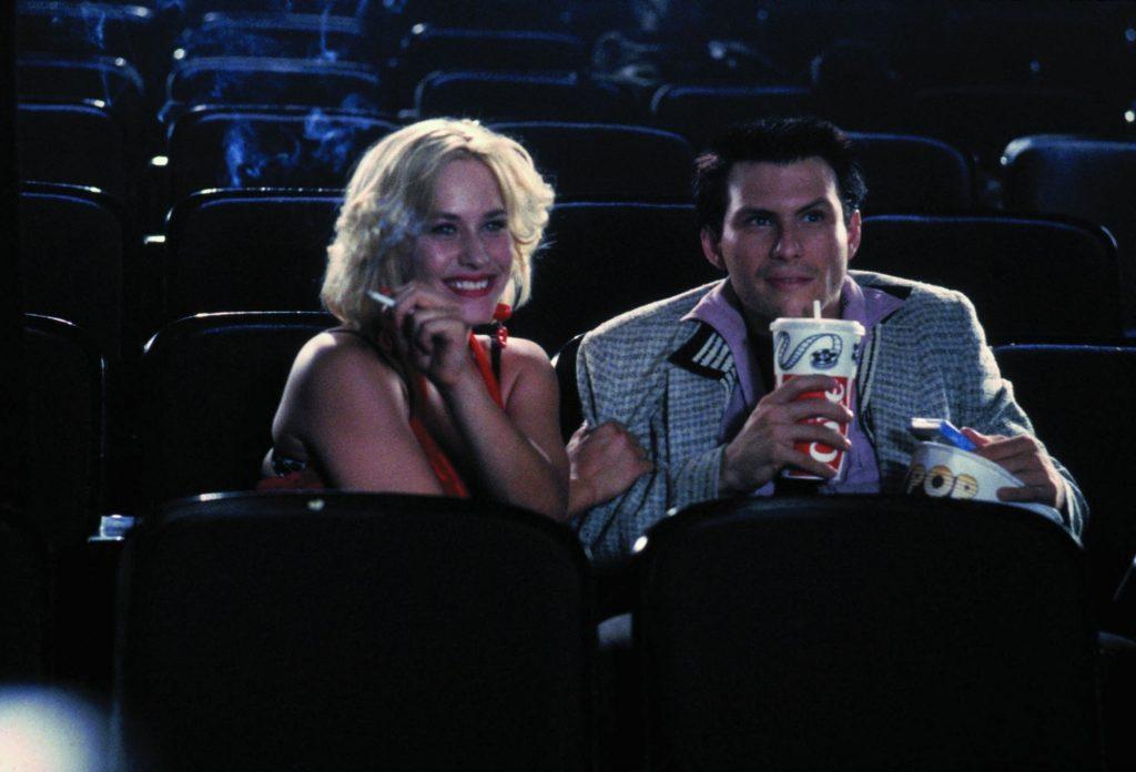 Cinema Mon Amour 2 Why Do We Love Movies