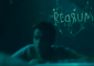 Doctor Sleep Trailer Image 1