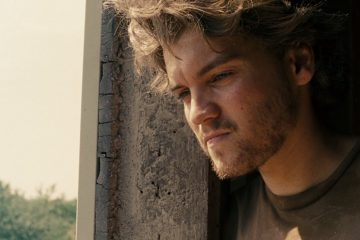 Emile Hirsch Upcoming Comedy
