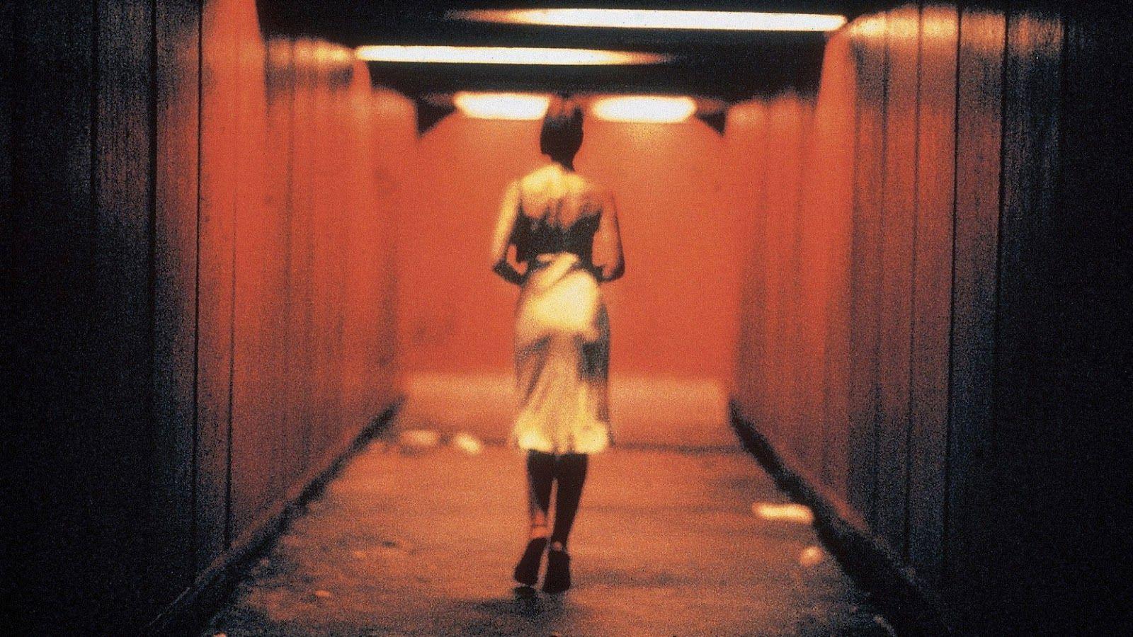 Irréversible 2002 high on films review