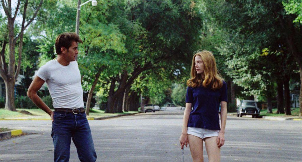Pawel Pawlikowski's Top 10 films 4