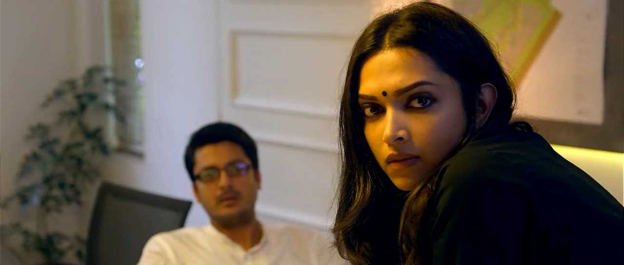 Piku Best Bollywood movies on Netflix
