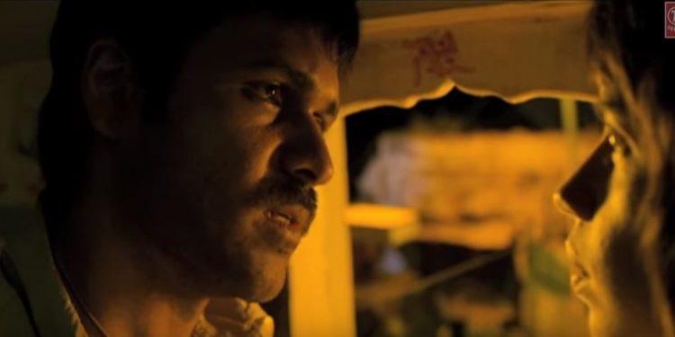 Dibakar Banerjee Movie - Shanghai