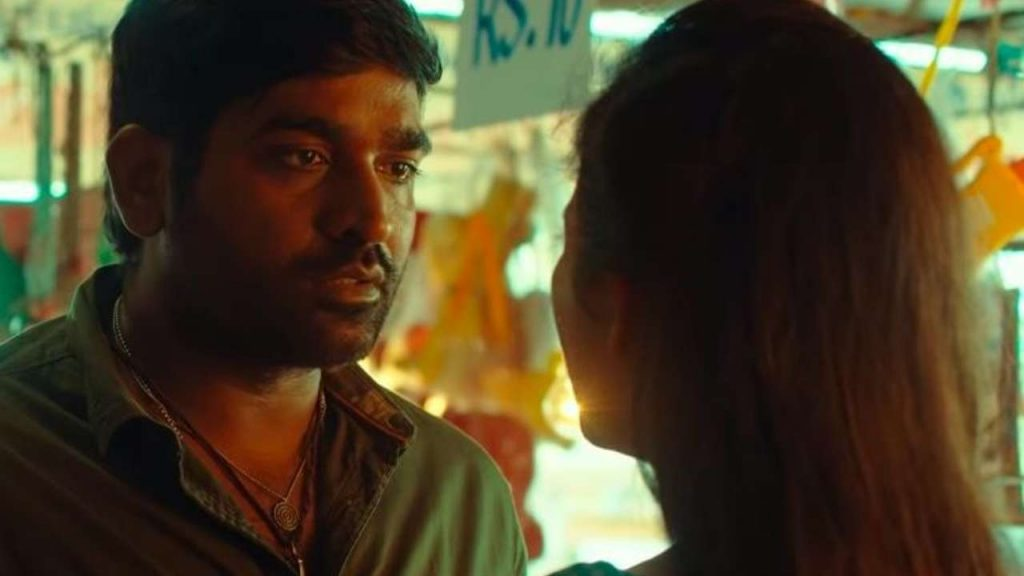 Sindhubaadh Article Image