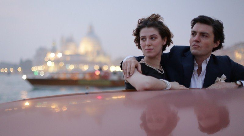 The Souvenir Best Movies of 2019