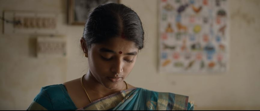 Critically acclaimed Tamil Movie 'To Let' managed to find digital space on Amazon Prime in 2019