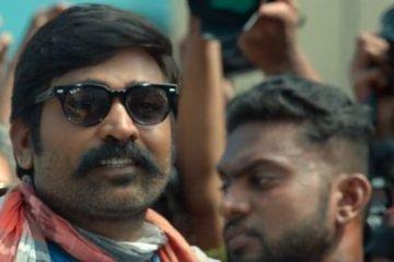 Vijay Sethupathi in Marconi Mathai 2019