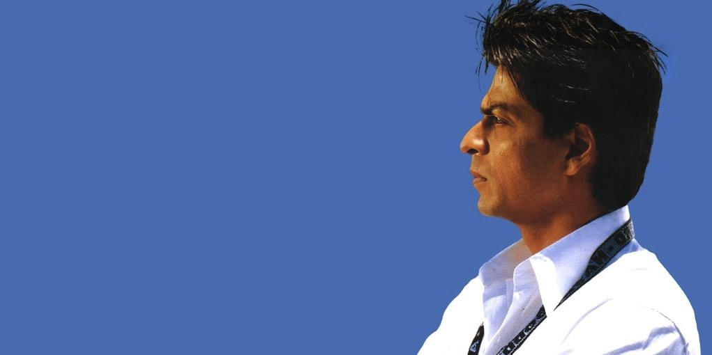 Swades Best Bollywood Movies on Netflix