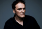 Quentin Tarantino in the poster - ON his last film star trek