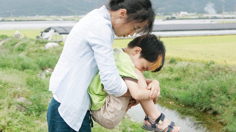 Secret Sunshine Lee Chang-dong's films ranked
