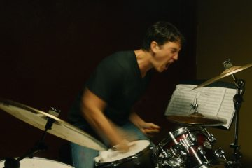 Whiplash Final Scene Featured