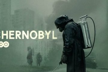 Chernobyl earned 19 nominations at Emmy 2019