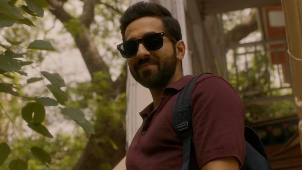 Andhadhun featured
