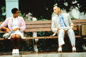 Forrest Gump Facts 01