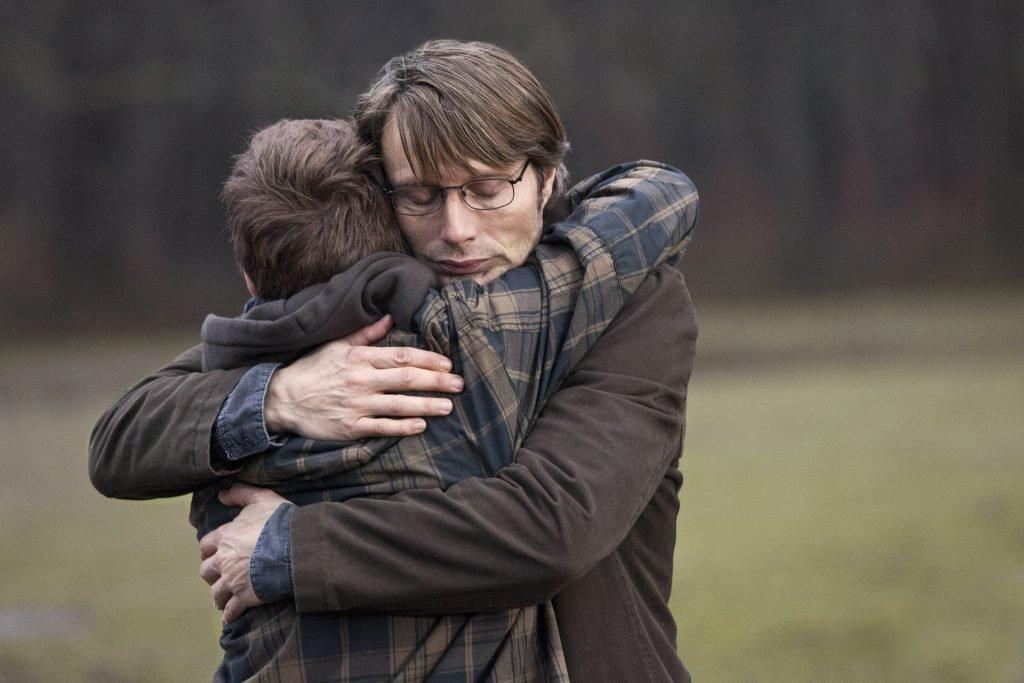 Great Drama Movies - The Hunt 2013