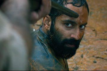 Malayalam movies 2018