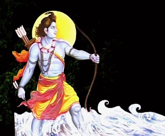 Ram ke Naam Documentary by Anand Patwardhan