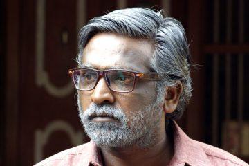 Tamil Movies Netflix