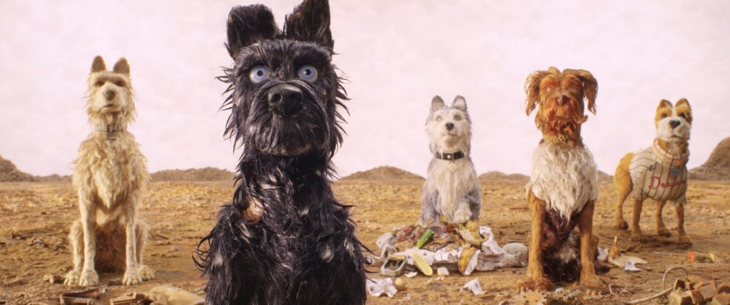 All-Time Dog Movies to Watch