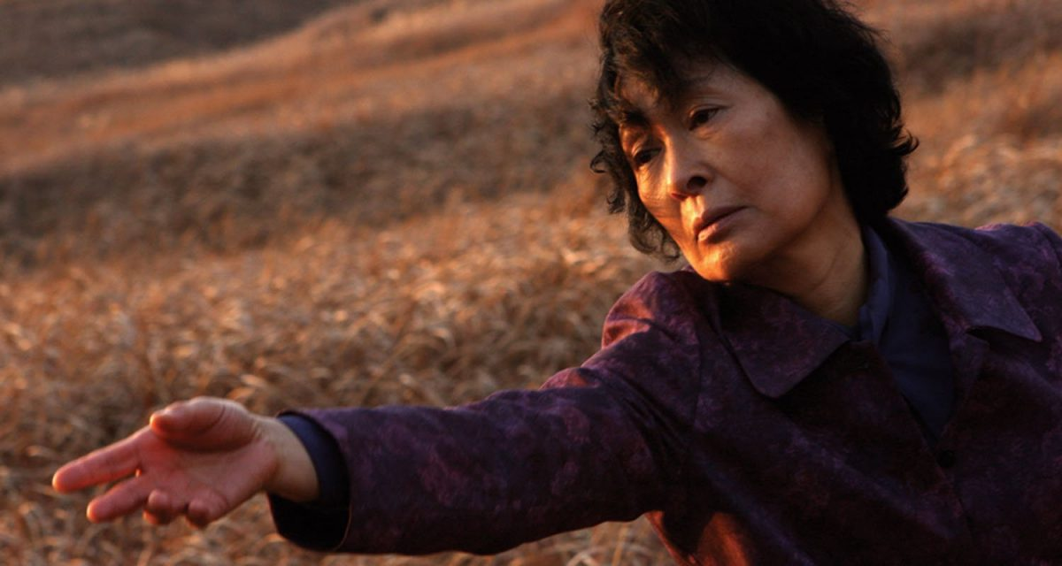 The Best Korean Movies of The Century