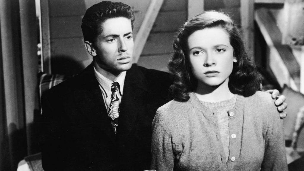 women in film noir 1