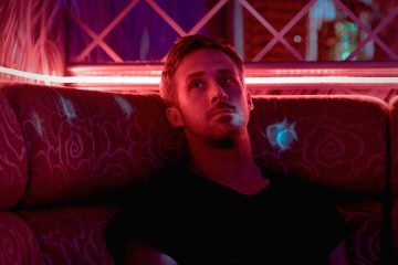 Nicolas Winding Refn 8 Only God Forgives