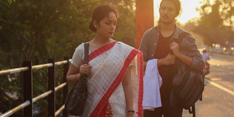 Aamis Indian movies 2019