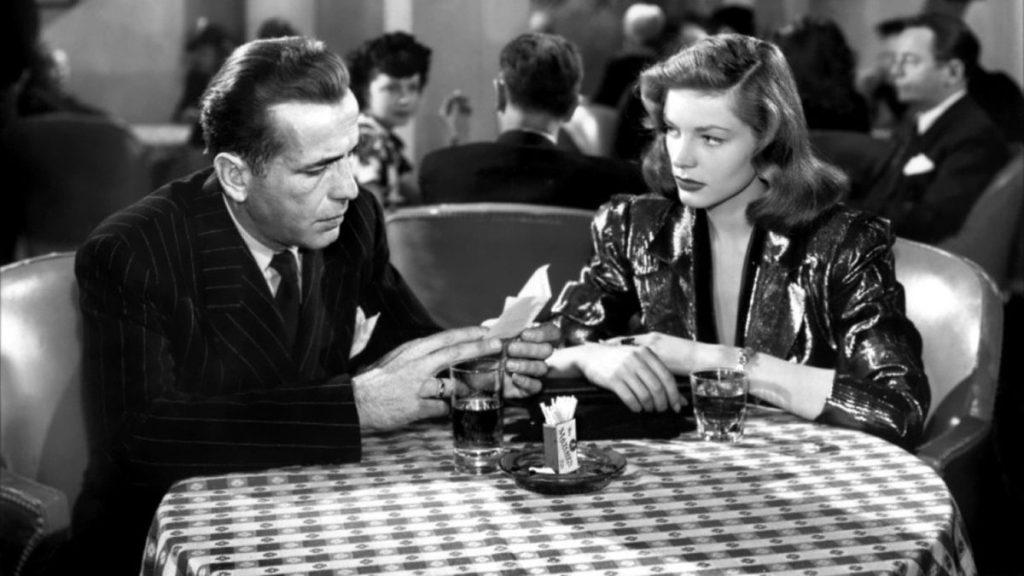 women in film noir 3