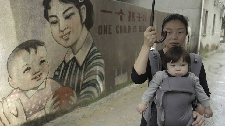 One Child Nation MAMI Review