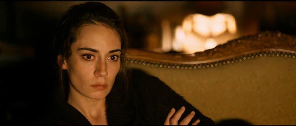 Nuri Bilge Ceylan Winter Sleep - The 75 Best Movies of Decade