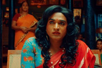 Finest Indian Movies 2019