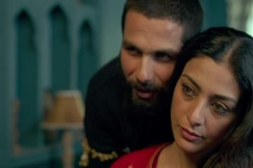10 Best Films of the Decade 1