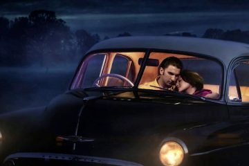 The 25 Best Hindi Films of the decade 2010 - Lootera