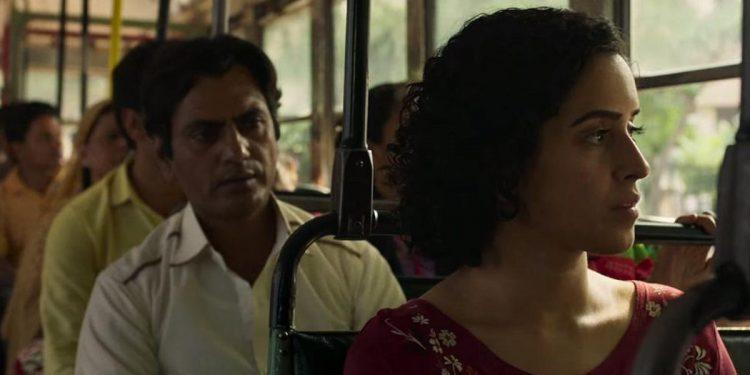 Best Hindi Films 2019
