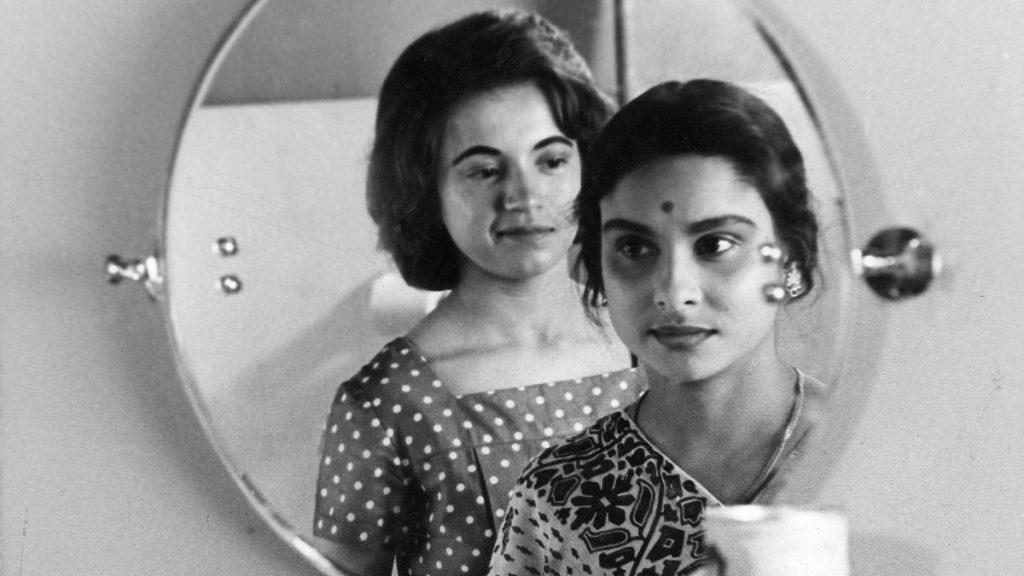 mahanagar 1963 1