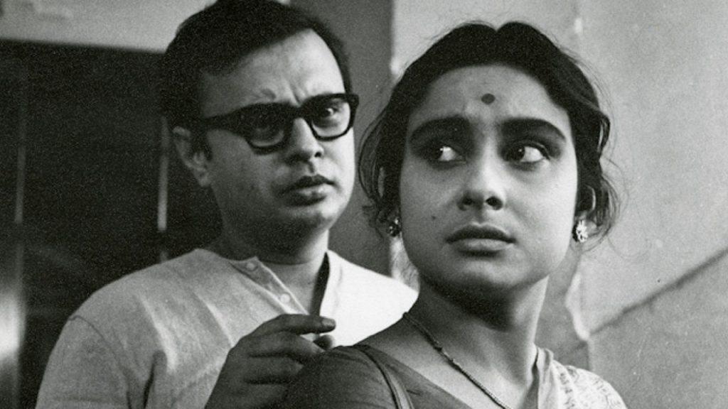 mahanagar 1963 2