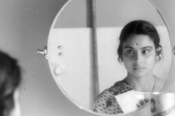 mahanagar 1963 3 featured