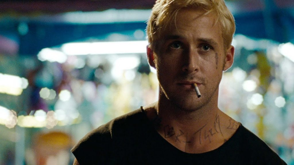 ryan gosling movies the place beyond the pines