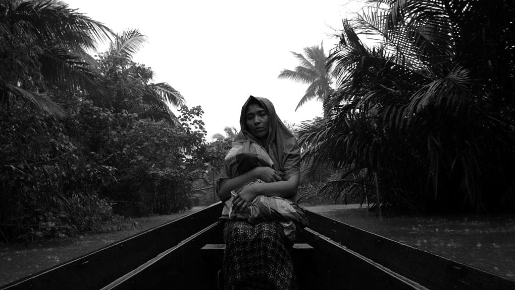 Lav Diaz From What is Before - The 75 Best Movies of Decade