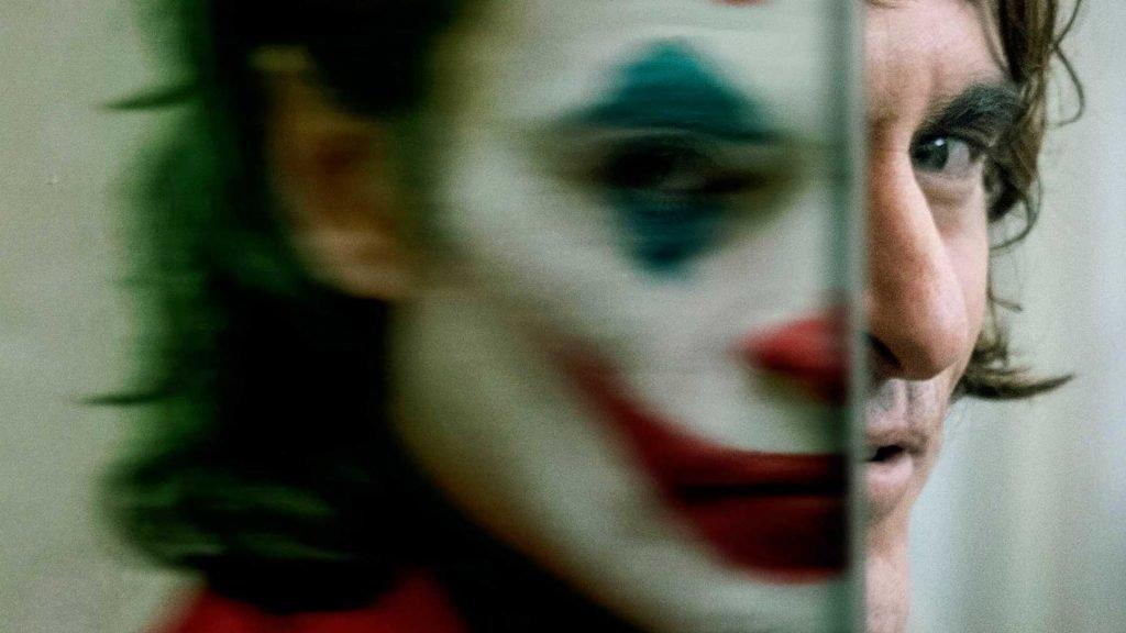 Joker 2019 Best Picture