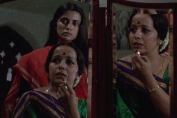 Govind Nihalani Party (1984)