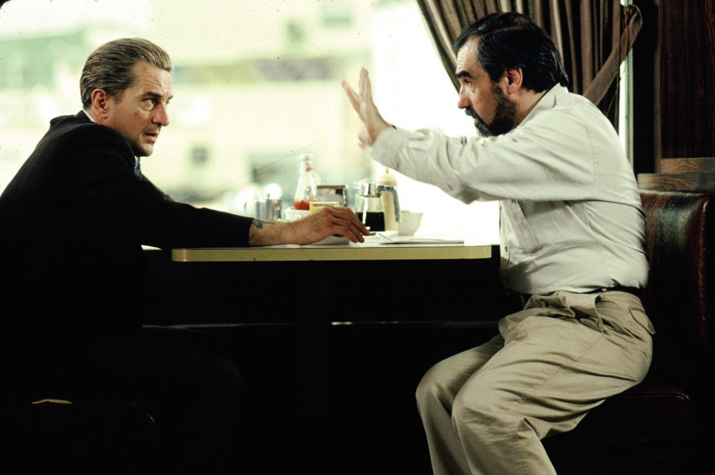 best films of martin scorsese 06