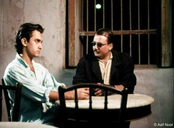 Aamir-Khan-Movies-Raakh-1989